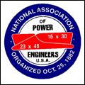 powerengineers