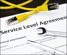 servicecontractspic